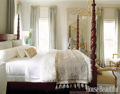 Hot On World Beautiful Bedrooms Designs, Ideas With