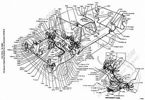 1976 Ford F150 Wiring Diagram