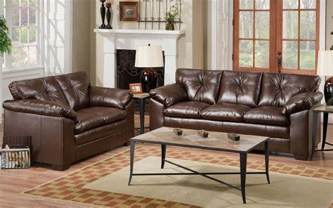 sebring coffeebean sofa loveseat simmons upholstery 6569pk sebring sofa coffee bean
