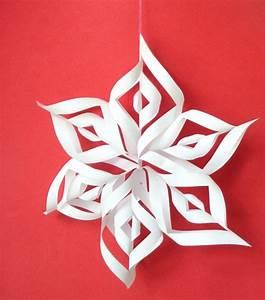 Sterne Basteln Weihnachten : weihnachtsdeko selber machen 6 einfache bastelideen ~ Eleganceandgraceweddings.com Haus und Dekorationen