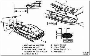 Ac Repair Diagram 1997 Oldsmobile Bravada