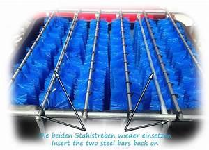 Kubikmeter Berechnen Pool : teichfilter selber bauen teichfilter selber bauen diy diy teichfilter selber bauen bachlufe ~ Themetempest.com Abrechnung