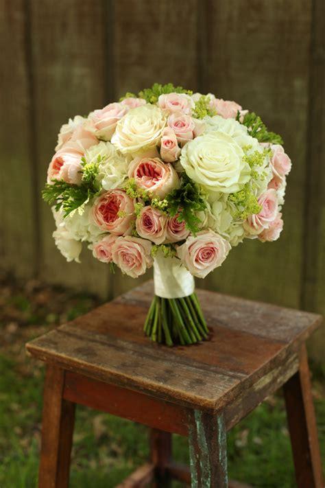 Lavish And Unique Bridal Bouquet Ideas Modwedding