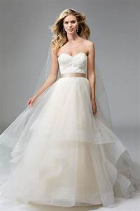 wtoo 17713 rowena wedding dress madamebridalcom With wedding dresse