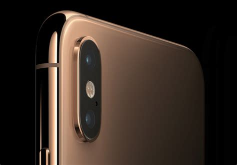3d Effect Background Images For Iphone Xr by The 10 Best Iphone Xs And Iphone Xs Max Features