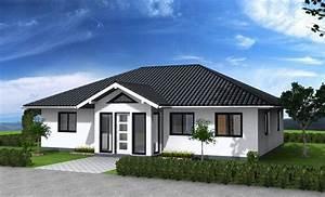 Ytong Haus Preise : haus bungalow 211 hausbau preise ~ Lizthompson.info Haus und Dekorationen