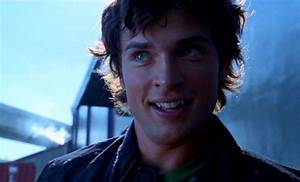 Smallville Episode Guide From The TV MegaSite - Exile