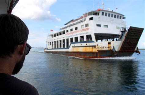 Boat Trip Lombok To Flores by Boat Trip To Komodo Islands Day One At Sea The