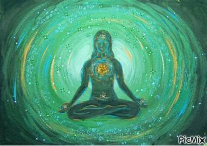 Heart Welcome Chakra Emptiness Touch Output Rumi
