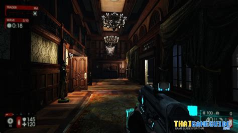 killing floor 2 volter manor collectibles killing floor 2 volter manor 04 thaigameguide