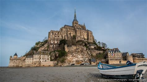 le mont michel hotel trip to mont michel marvel of normandy globetellers