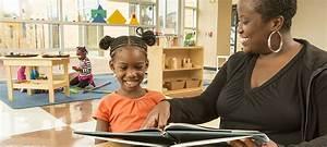 Early Childhood Care  U0026 Education