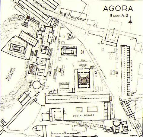 Pergamon Library