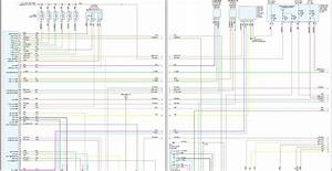 Hosing Gm 3400 Engine Diagram