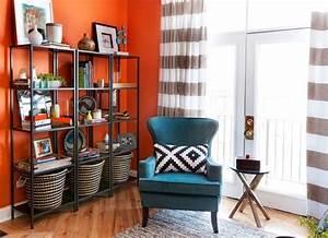 Rideaux Salon Ikea : ikea salon 50 id es de meubles exquises pour vous ~ Teatrodelosmanantiales.com Idées de Décoration
