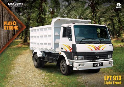Gambar Mobil Gambar Mobiltata Ace by Daftar Harga Mobil Terbaru Tata Motors Indonesia Bintom
