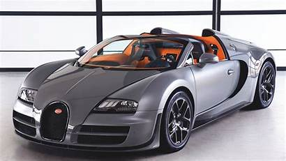 Bugatti Veyron Wallpapers Iwallpapers Sport