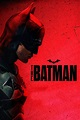 The Batman (2022) - Posters — The Movie Database (TMDb)