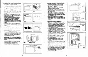 Page 11 Of Danby Air Conditioner Dac12304d User Guide