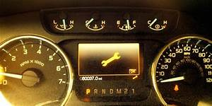 P0236 Ford Turbo  Boost Sensor Code