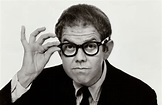 » For Stan Freberg, Whose Parodies and Satires Live On ...