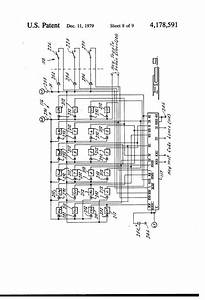 Kenwood Wiring Diagram Bridge