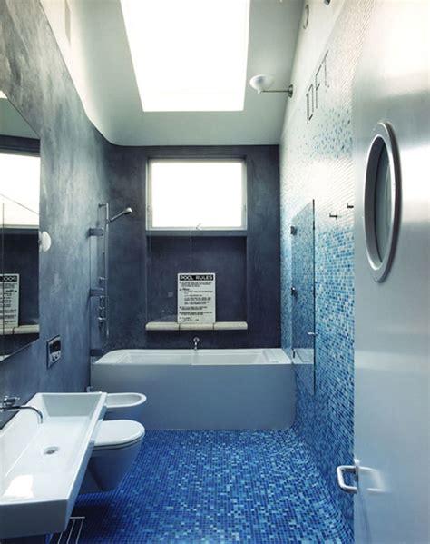 black and blue bathroom ideas black and blue bathroom 2017 grasscloth wallpaper
