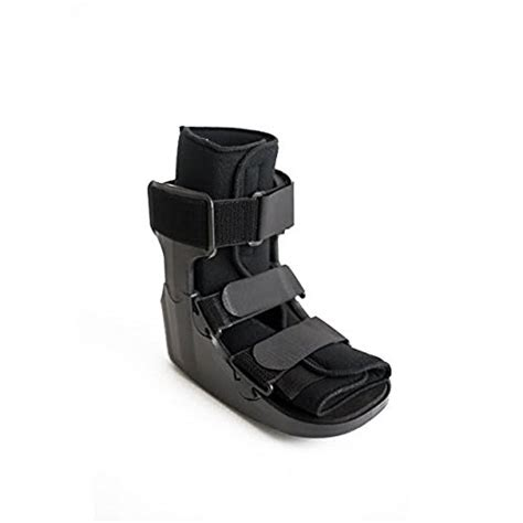Amazon.com: The Orthopedic Guys Low Top Non-Air Walker