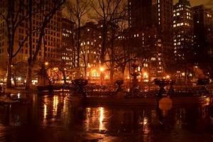 Images Of New York City In The Winter DesignedbyNatalie