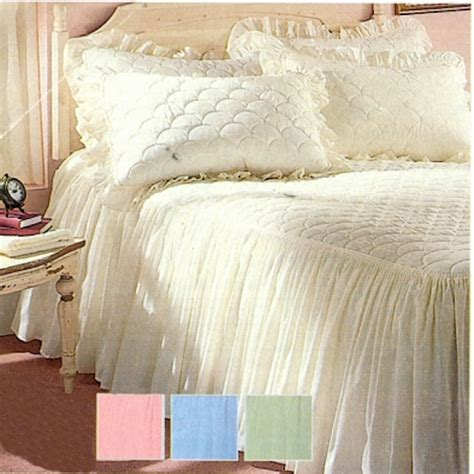 Bedroom Curtains Sale Uk