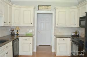 amusing 60 painted white cabinets vs thermofoil