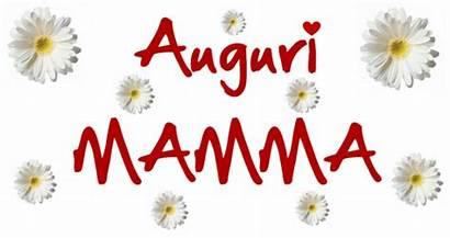 Mamma Auguri Festa Della Compleanno Immagini Buon
