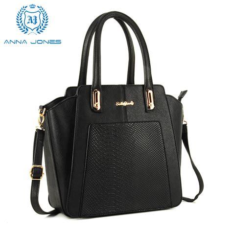 buy  vintage handbags designer