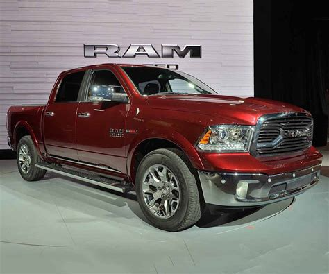 dodge ram gmc 5 7l v8 engine specs gmc free engine image for user
