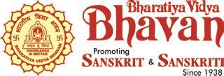 bhavans mehta vidyalaya syllabus