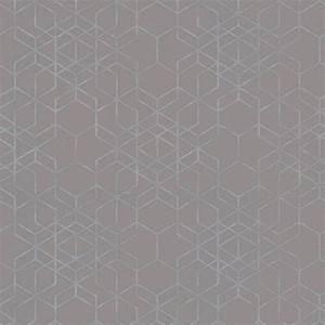 Vliestapete Tapezieren Untergrund : living walls vliestapete bj rn tapezieren ohne tapeziertisch m glich online kaufen otto ~ Watch28wear.com Haus und Dekorationen