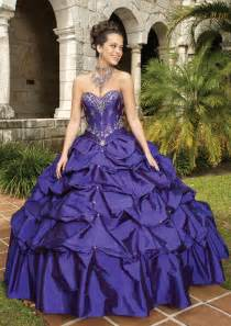 purple dresses for wedding i wedding dress purple wedding dress ideas
