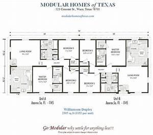 les 25 meilleures idees de la categorie plan duplex sur With plan d une maison en 3d 12 impression grand format impression numerique grand format