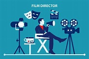 How to Become a Director