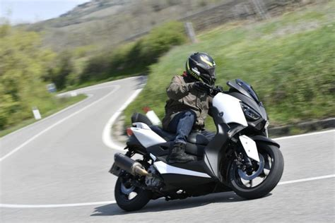 Yamaha Tmax Dx 4k Wallpapers by Yamaha X Max 300 2018 Pre 231 O Consumo Ficha T 233 Cnica E Fotos