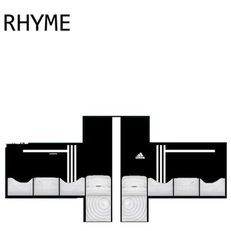 black adidas pants roblox - ZoneAlarm Results