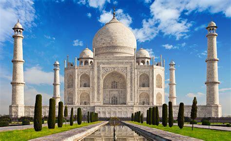 Modernen Weltwunder by 7 Weltwunder Sieben Antike Und Neue Weltwunder Liste Mit