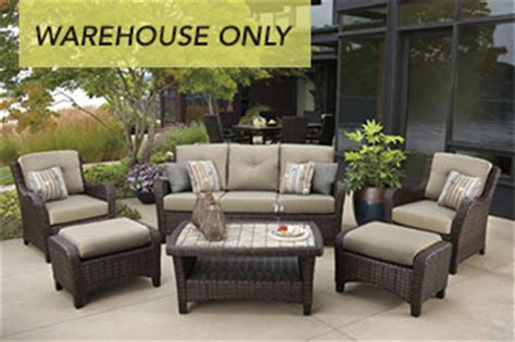 kirkland patio furniture home design ideas and pictures