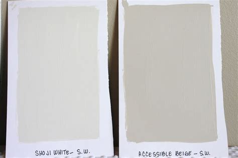 painting for home interior simply organized shoji white for the home