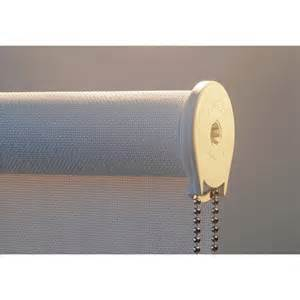 Cubicle Curtain Track Carriers by Fire Retardant Fiberglass Clutch Window Shades Brite Inc