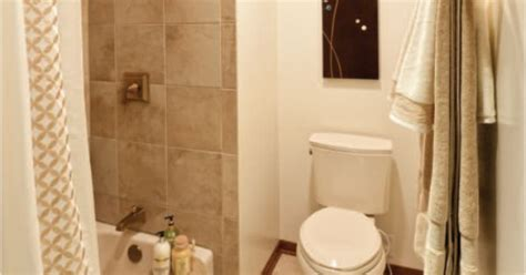paint color for bathroom with almond fixtures the best paint colours for an almond bone bathroom