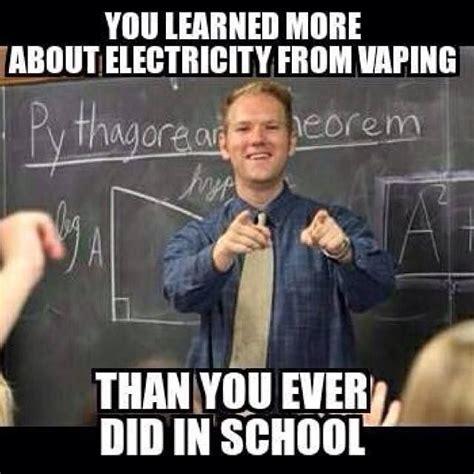 Vape Memes - 17 best images about vaping jokes memes on pinterest arizona smoking and social media marketing