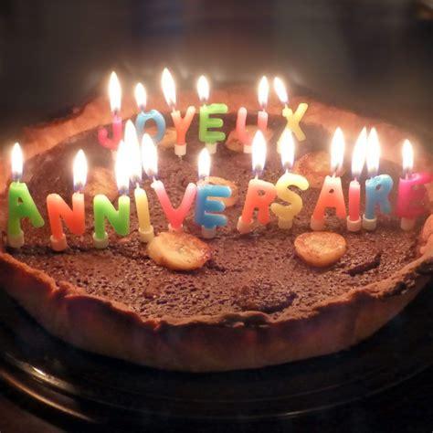 horloges de cuisine bougies joyeux anniversaire à 2 90