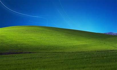 Xp Windows Bliss Wallpapers Sky Wallpapercave Deviantart