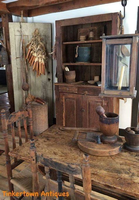 primitive kitchen designs 17 best images about prim colonial kitchens and 1656